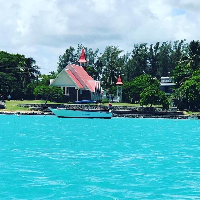 Cap Malheureux | Île Maurice | Nouveau projet immobilier