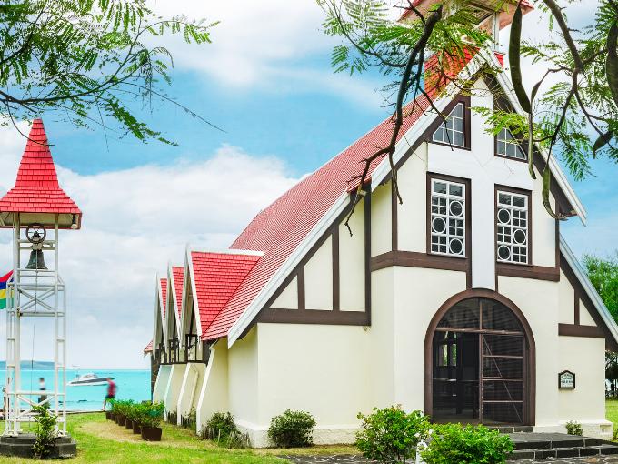Devenir propriétaire en toute sérénité Votre logement bénéficie de toutes les garanties