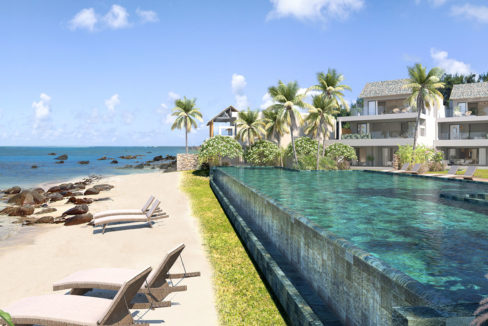 investir-immobilier-ile-maurice-3-2