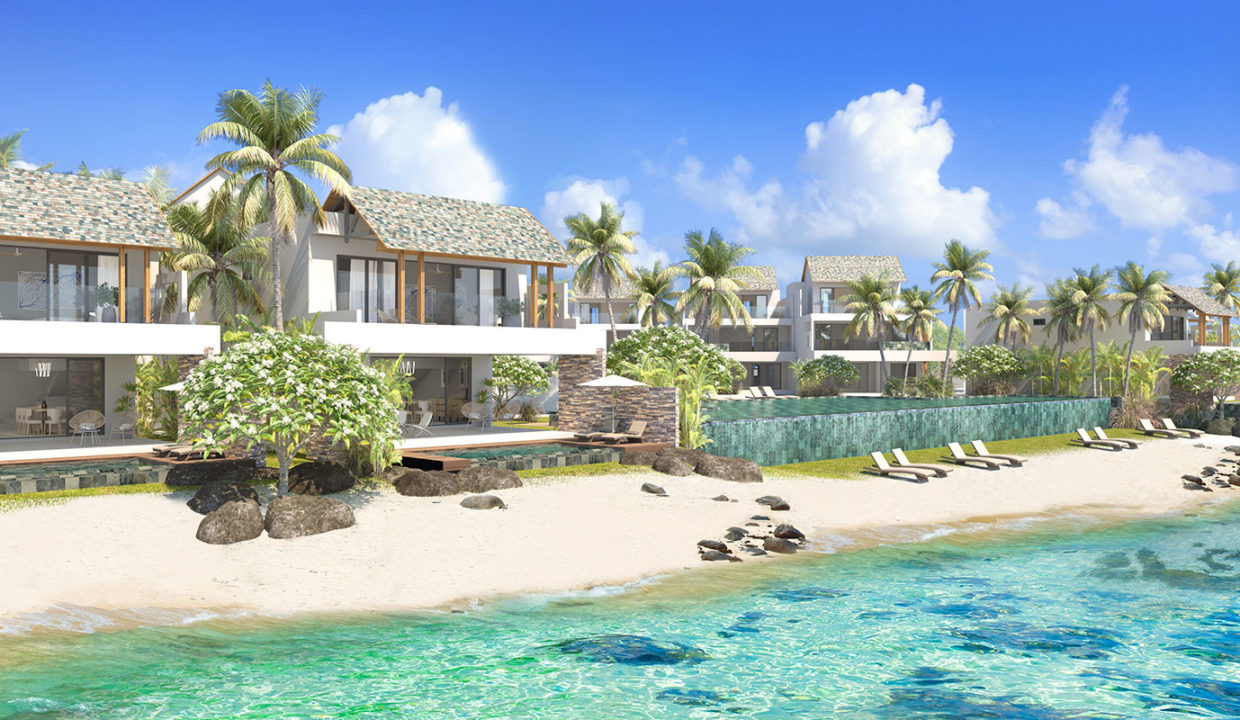 investir-immobilier-ile-maurice-5-2