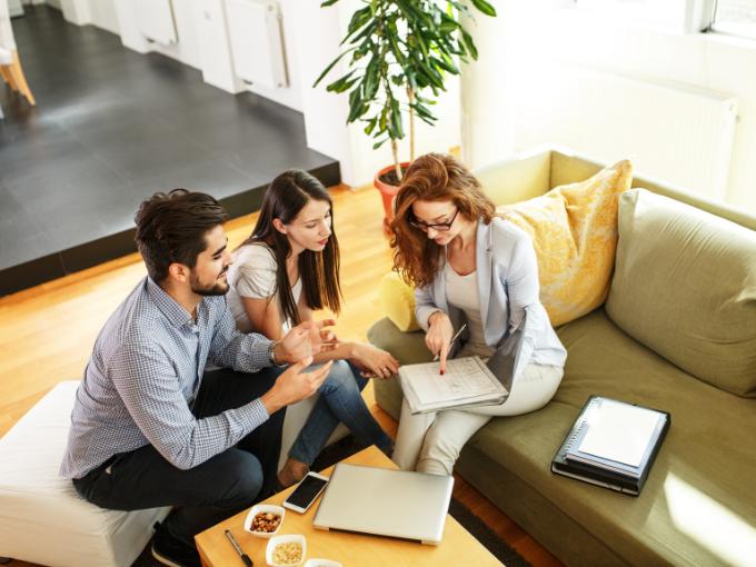 Vous souhaitez vendre votre bien immobilier ? Immobilier Swiss