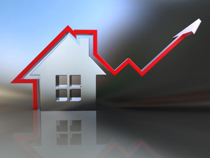 SWX IAZI Real Estate Indices Immobiliers suisses 4ème trimestre 2020