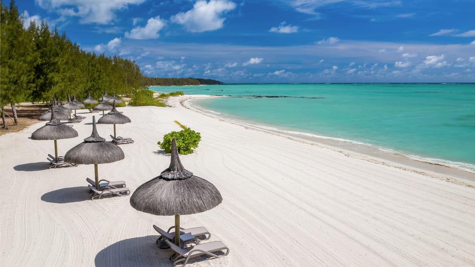 7 Villas jumelées île Maurice – Dernier lot disponible