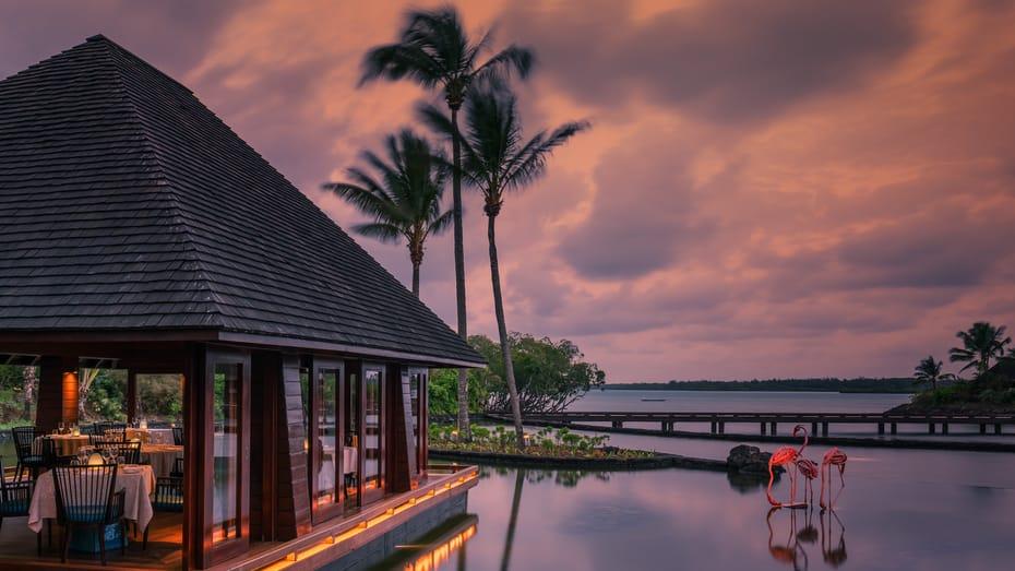 Choisissez la signature architecturale créez la villa de vos rêves en bordure du golf